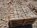 Natural Stone Cobbles