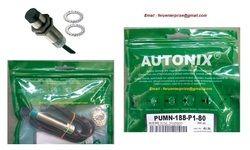 Autonix Proximity Switch PUMN
