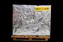 Pure Aluminum Foil Insulated Pallet Cover for Pharmaceuticals