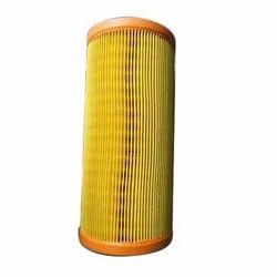 Bolero Air Filter