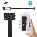 Wi Fi Camera Module Spy Camera