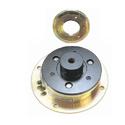 Single Disc Dry Type Brake - Large