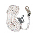 Life Gear LGR R-52 Absorbica Rope