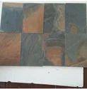 Jack Multi Slate Stone