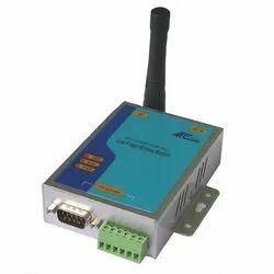 ATC-863/ATC-871/ATC-873/ATC-875 RF Converter