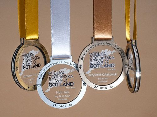 Engraved Medals, Packaging Type: Bag, Bafna Promoters | ID