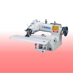 Blindstitch industrial sewing machines for Carry bags