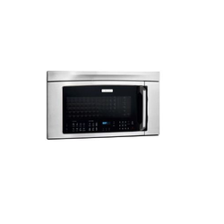30'' Over-the-Range Convection Microwave Oven (EI30BM60MS)