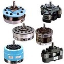Polyhydron Hydraulic Pumps