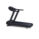 Fitness World Juno Motorized Treadmill