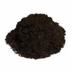 Organic Soil Conditioners