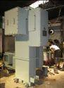 Digital Air Cooled Servo Stabilizers