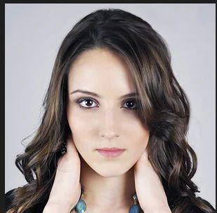 Woman Hair Design And Style Woman Hair Highlights Full