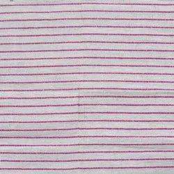 Handloom Textiles Cotton Seersucker Stripe Fabric