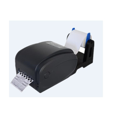 Headay Gp1125 Label Printer
