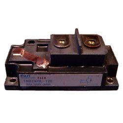 1MB300L-120 IGBT Module