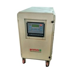 Single Phase Automatic Voltage Controller