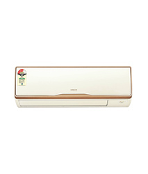 1.5 Ton Hitachi Split Air Conditioner