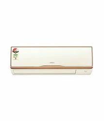 1.5 Ton Hitachi Split Air Conditioner