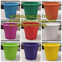 Juhi Pot 8