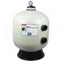 Pentair Side Mount Sand Filter