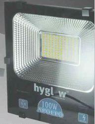 New Apollo LED Flood Light-100w, 150w, 200w, 300w,