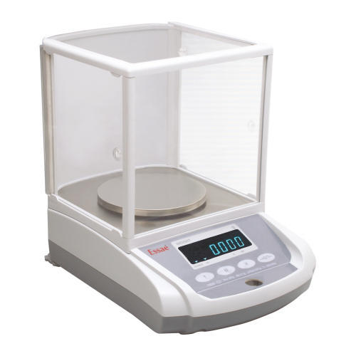 Weighing Scale - DS-852 Weighing Scale Manufacturer from