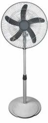 Sunflag 16 Pedestal Fan Coolmint High Speed for Domestic