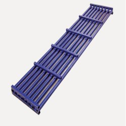 Scaffolding Plank(M.S Jali)