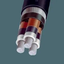HT Cable 33kV