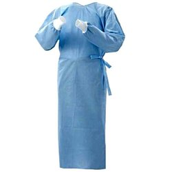 Surgeon Gowns