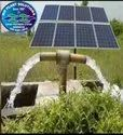 Solar Submersible Pump, Solar Light,Solar Hybrid
