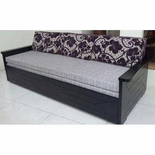 Cool Sofa Cum Bed Ibusinesslaw Wood Chair Design Ideas Ibusinesslaworg