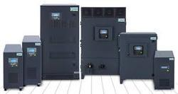 Consul - Neowatt Hybrid  5KW- 1PH  Inverter
