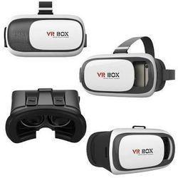 VR Box APG