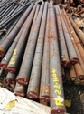 ASTM A335 Grade P22 Alloy Steel P22 Round P22 Bar