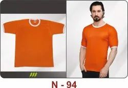 N-94 Polyester T-Shirts