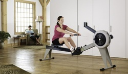 Rower Machine - Imported
