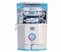 Kent Supreme Water Purifier