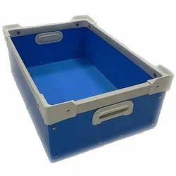 ESD Storage Boxes  sc 1 st  IndiaMART & Storage Boxes Manufacturers Suppliers u0026 Dealers in Delhi