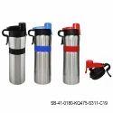 Stainless Steel Sipper Bottles-SB-41