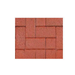 Floor Paver Block