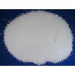 Potassium Chloride, Packaging Size: 25kg/50 Kg, Packaging Type: Bags