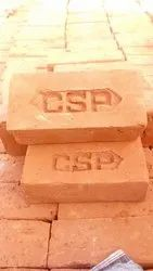 A M P Normal Bricks, Size: 9 X 4 X 3 In