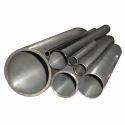 2205 Duplex Steel Tubes