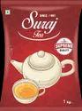 Suraj Supreme Quality Tea