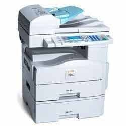 Ricoh A3 Multifunction Color & Black & White Photocopier M/C