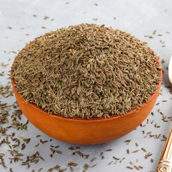 Jeera Spice