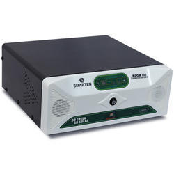 Smarten Boom 900va Power Inverter