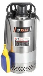 BT 700 SSPF Btali Submersible Pump